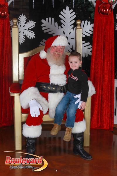 Santa 12-17-16-517.jpg