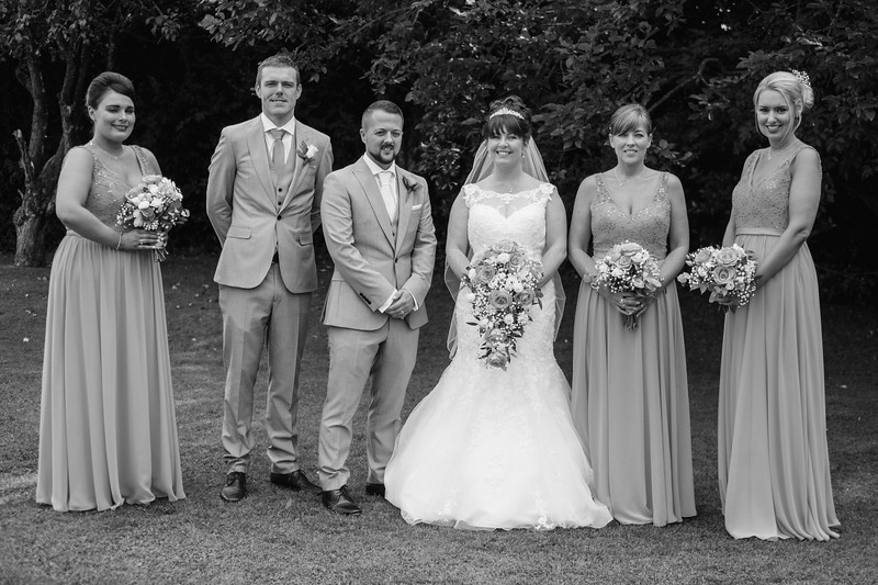 Campbell Wedding-292.jpg