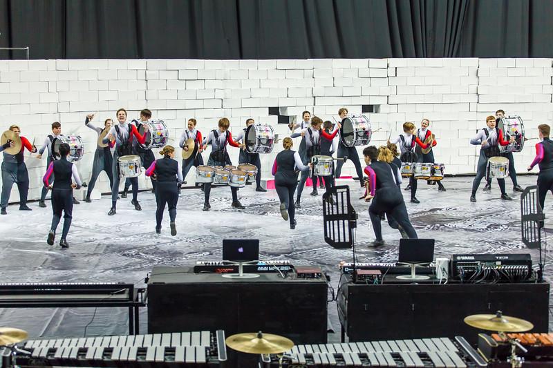 2019 Lebanon Drumline MEPA Championships-272.jpg