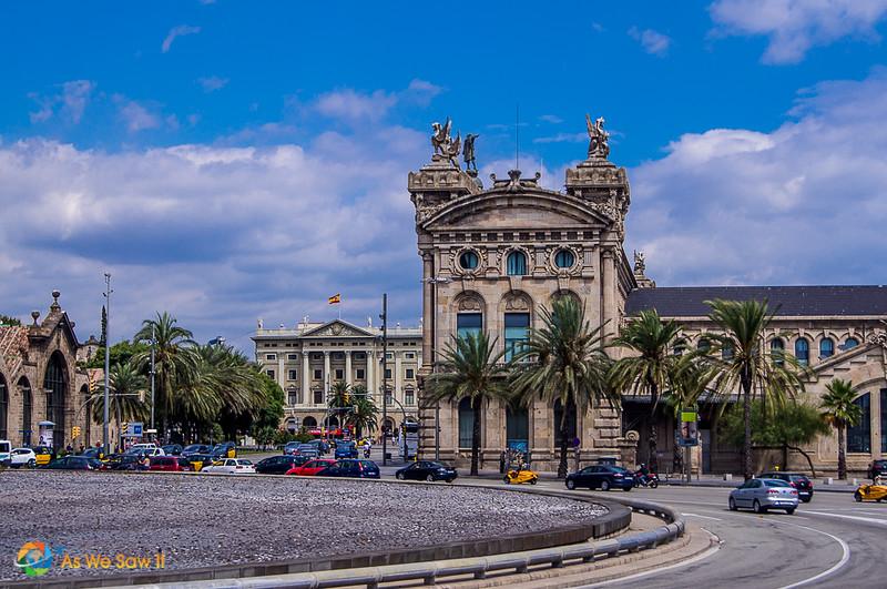Barcelona-7457.jpg