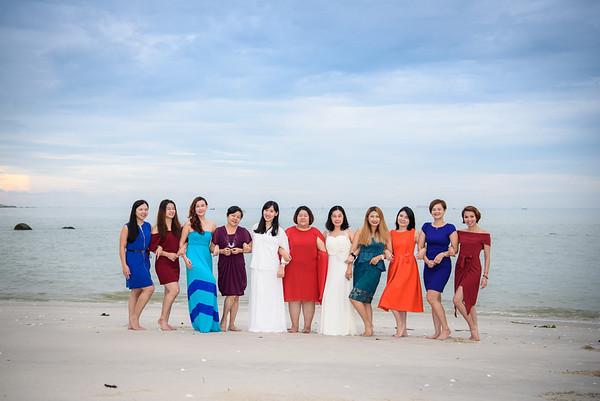 20170401 JCI Pearl APNC Group Photo fs