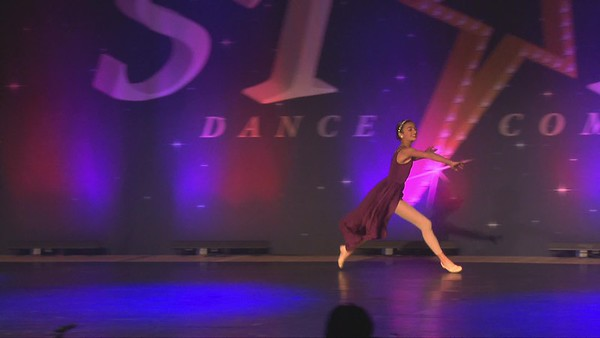 2019 Mara Starz Dance Competition Videos and Photos