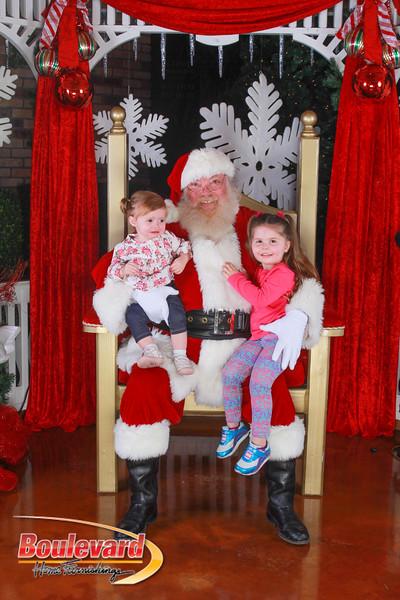 Santa 12-10-16-305.jpg
