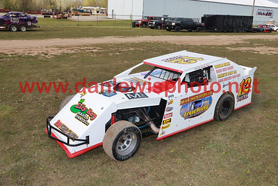 051421 Outagamie Speedway