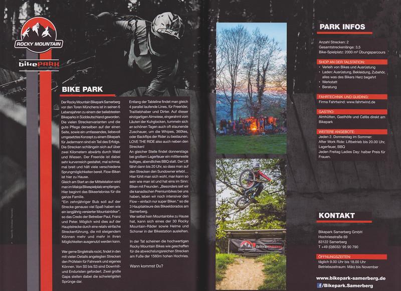 201_bikeaction_katalog_2017_photo_team_f8.jpg