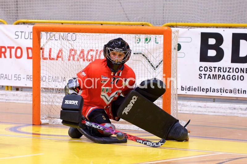 19-01-05_Correggio-Modena21.jpg