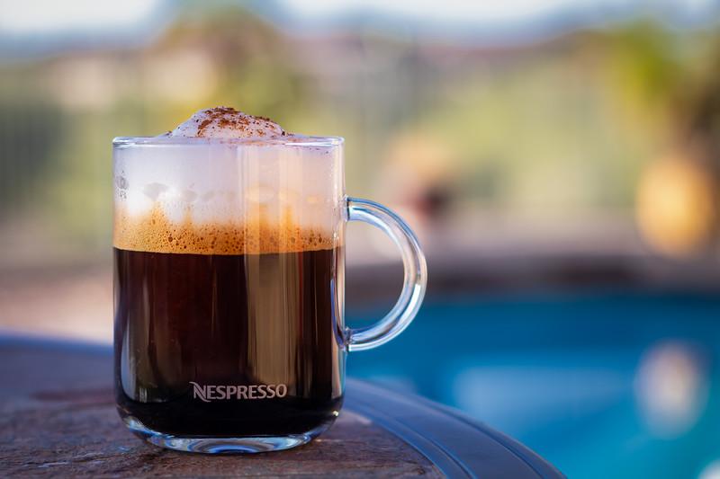 Nespresso Coffee Cream Promo (1 of 1).jpg