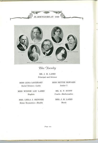 1930-00007.jpg