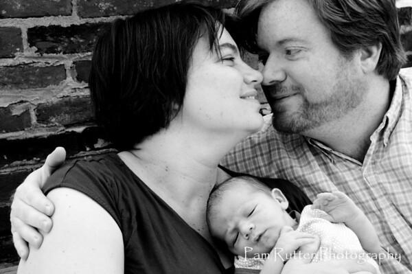 Pam's Favorites - Baby Oskar - Sept. 11, 2011