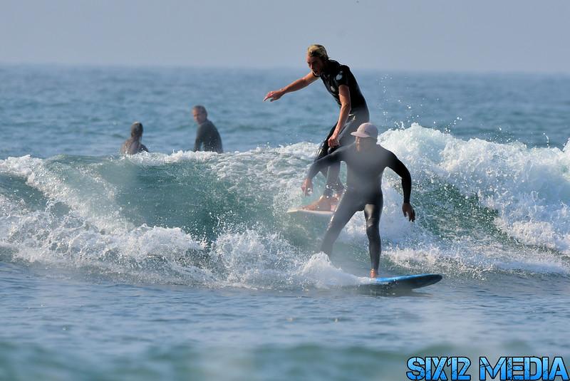 Topanga Malibu Surf- - -263.jpg