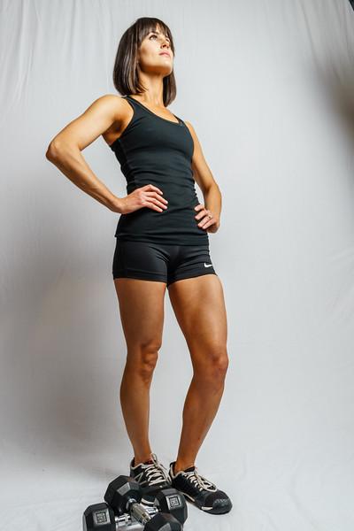 Janel Nay Fitness-20150502-100.jpg