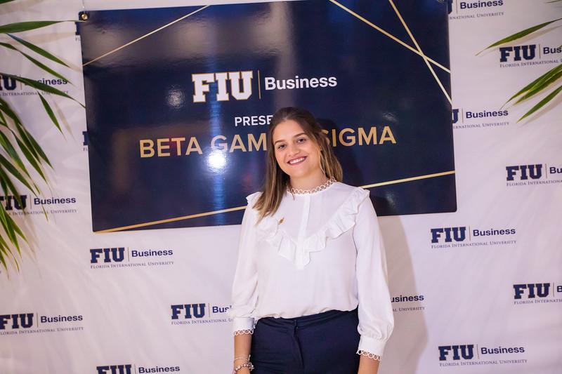 FIU Beta Gamma Sigma Ceremony 2019-117.jpg
