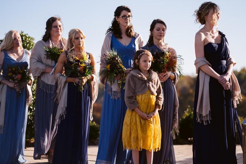 Cox Wedding-231.jpg
