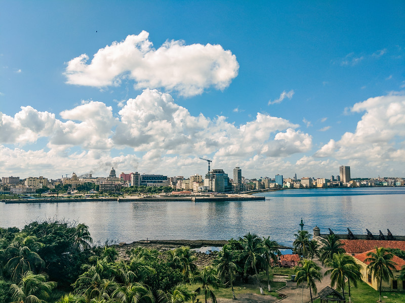 view of havana from morro 2.jpg