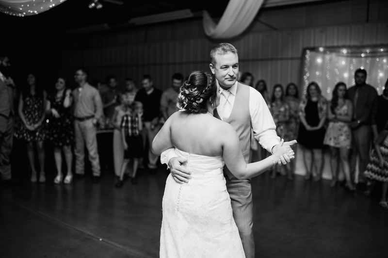 Wheeles Wedding  8.5.2017 02755.jpg