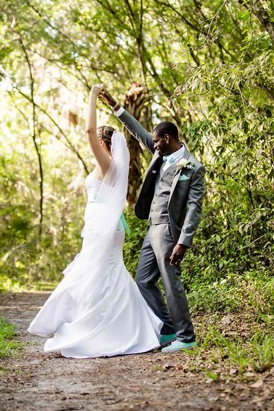 Burke+Wedding-437.jpg