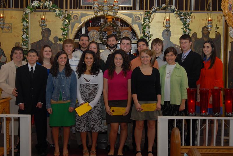 2008-05-18-Church-School-Graduation_015.jpg