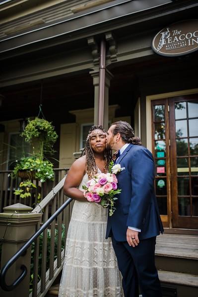Ariel & Vanessa Intimate Wedding (143).jpg