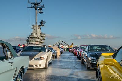 1006 USS LEXINGTON DAY 2