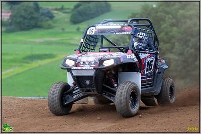 2012-07-28-La-Motors