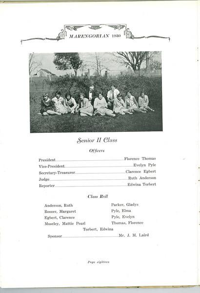 1930-00019.jpg