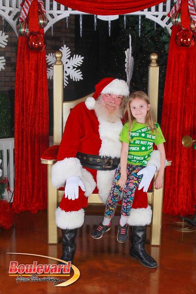 Santa 12-10-16-244.jpg