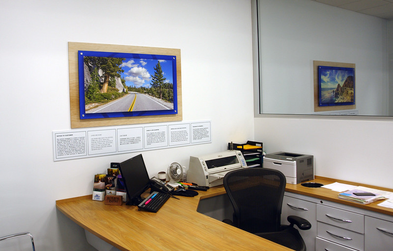 Custom-Road-Scene-Office-Artwork.jpg