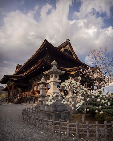 Nagano 11041324 .jpg