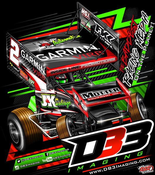 DB3-2015-bk.jpg