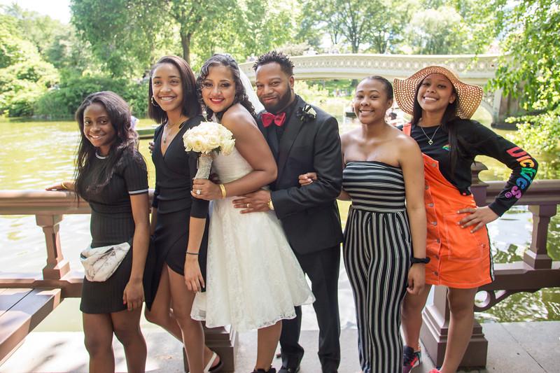 Aisha & Christopher Central Park Wedding-184.jpg