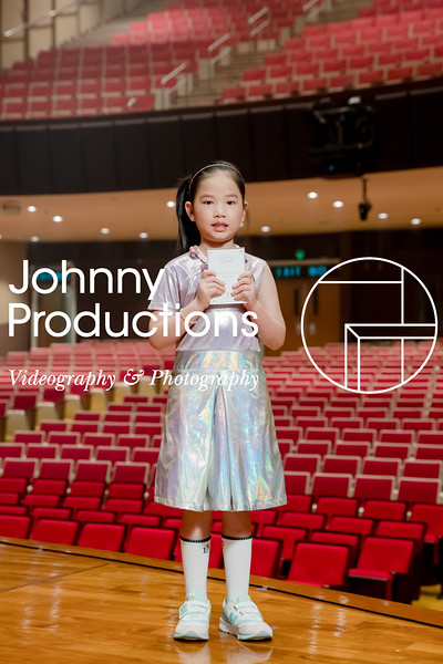 0056_day 2_awards_johnnyproductions.jpg