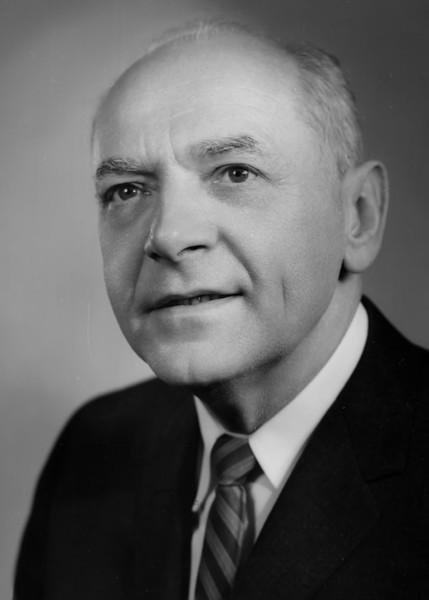 Stewart H. Smith 1946-1968.jpg