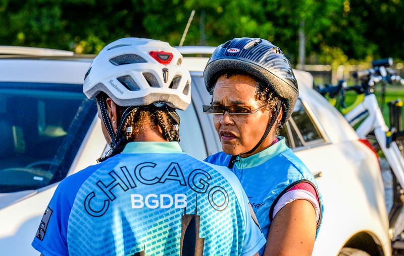2019-Black-Girls-Do-Bikes-Chicago-3.jpg