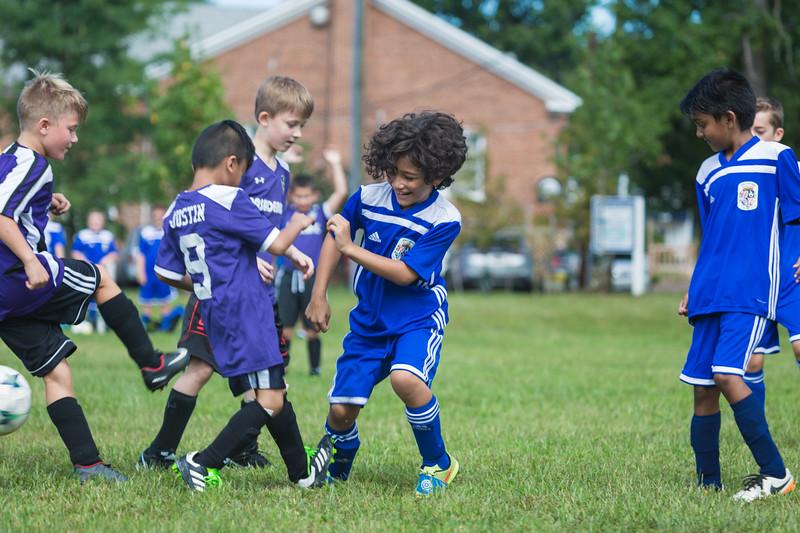 zach fall soccer 2018 game 2-30.jpg