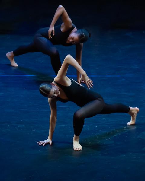 2020-01-17 LaGuardia Winter Showcase Friday Matinee Performance (886 of 938).jpg