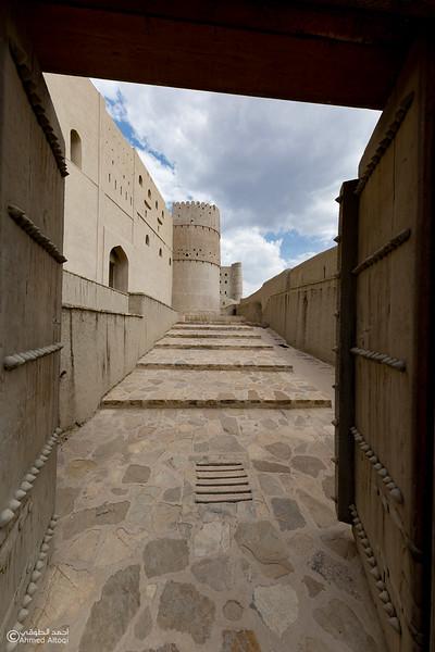 FE2A4589-Bahla Fort- Oman.jpg