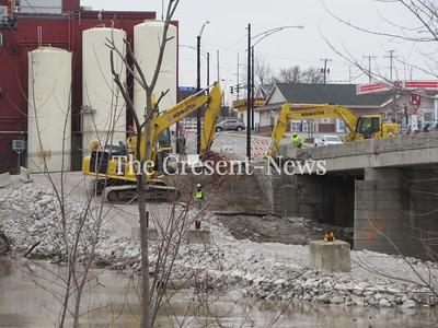 02-17-19 NEWS Clinton Bridge demo