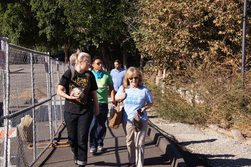 2014-11-07_IMLab-Walk_MakingLA_deLab_03.JPG