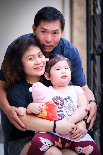 XT3 Velasco Family-44.jpg