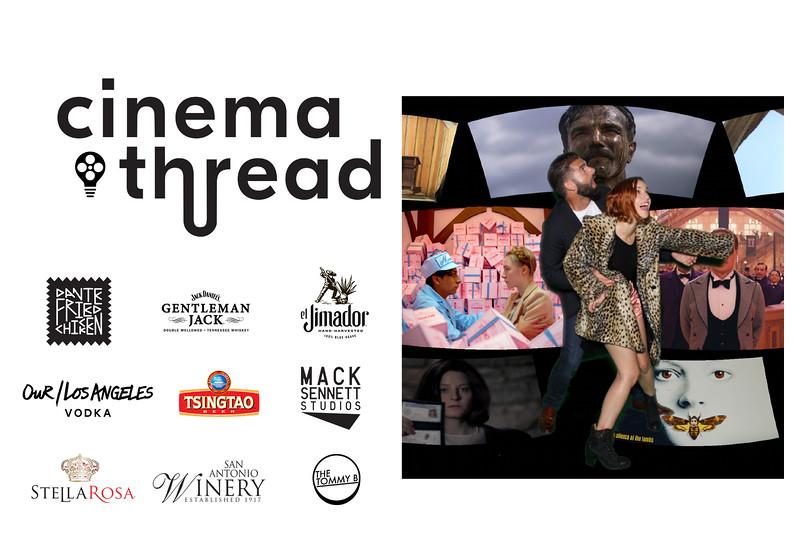 cinemathread3602016-11-17_23-34-15_1