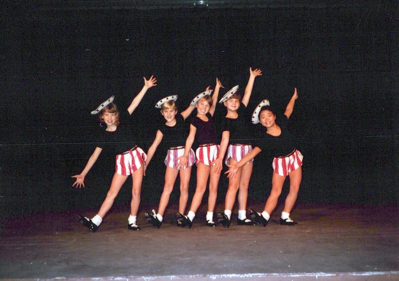 Dance_2083_a.jpg