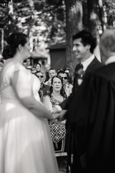 Elaine+Dan_Ceremony-162.jpg