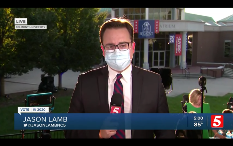 Channel5CBS_Oct22_Curb.png