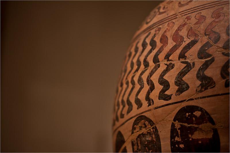 20110218_Vase_02.jpg