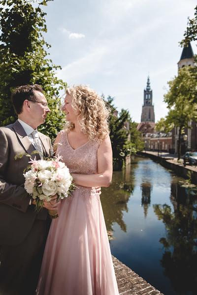 Preview - Bruiloft - Anna + Walter - Karina Fotografie-5.jpg