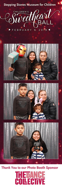 Absolutely Fabulous Photo Booth - (203) 912-5230 -_-54.jpg