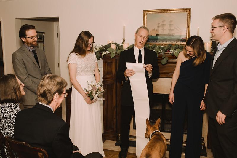 Jenny_Bennet_wedding_www.jennyrolappphoto.com-176.jpg