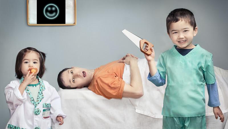 doctors-02Apr16-36-pfo.jpg