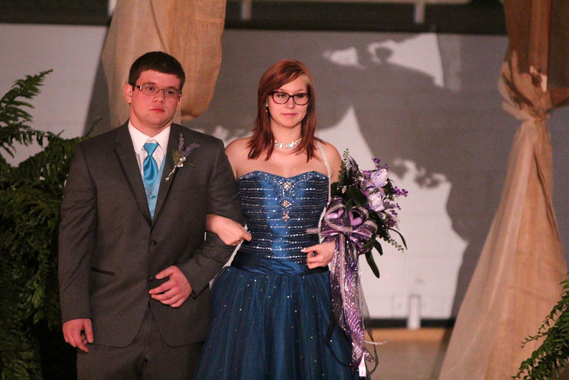 2014 Crittenden County Grand March_0640.JPG