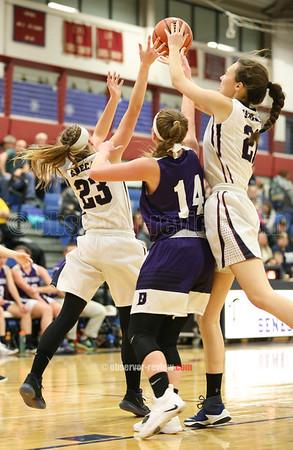 Watkins Glen Basketball 11-30-18